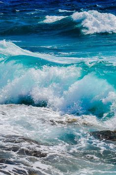 Body of Water Waves · Free Stock Photo - Types of Photography Waves Photography, Types Of Photography, Landscape Photography, Nature Photography, Digital Photography, Photography Ideas, Water Waves, Sea Waves, Water Ripples