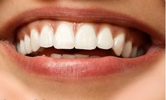 Take care of your teeth. Dental health has been linked, among other things, to premature heart disease. @Medicines . Mexico