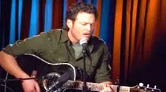 Country Music Lyrics - Quotes - Songs Blake shelton - Blake Shelton - You'll Always Be Beautiful (WATCH) - Youtube Music Videos http://countryrebel.com/blogs/videos/16955035-blake-shelton-youll-always-be-beautiful-watch