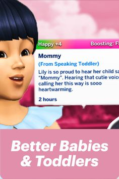 Sims Baby, Sims 4 Teen, Sims 4 Toddler, Sims Cc, Sims 4 Cas Mods, Sims 4 Body Mods, Sims 4 Cheats, Sims 4 Tattoos, Sims 4 Expansions