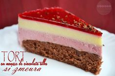 tort-mousse-cico-alba-si-zmeura1