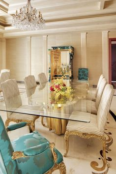 Buffets and Cabinets share with you Luxury Furniture ideas for your American home. What are you looking for? #moderncabinet #cabinet #cabinetdesign #cabinetideas #luxurydesign #exclusivedesign #decorideas #interiordesign