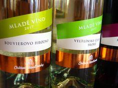 Mladé slovenské vína ročníka 2017 ochutnáte aj u nás ... www.vinopredaj.sk Prídite si vybrať z našej ponuky #mladevino #mlade #vino #wine #wein #bouvierovohrozno #svatovavrinecke #veltlinskecerveneskore #rulandskemodre #modryportugal #irsaioliver #slovenskevino #winesofslovakia #winesfromflovakia #slovakwine #slovakwines #milujemslovenskevino #vinomilci #winelower #winelovers #chateau #chateautopolcianky #topolcianky #ochutnaj #taste #drink #drinklocal