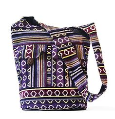 Handmade Crossbody Shoulder strap bags casual messenger Tote travel  Handbags for men 4a1e9965e622c