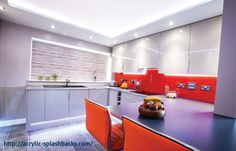 1000 Images About Kitchen Ideas On Pinterest Back