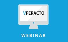 Get webinars on various up-to-the-minute technologies of IT sector.  #Webinars  #OnlineTraining