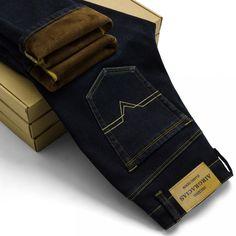 Détails sur Timberland Joslin Chukka Bottes Femmes Bottes en Cuir Bottines Chaussures afficher le titre d'origine