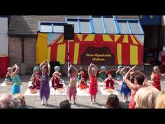 Schoolfeest 2015 'Circus Oyenkerke' -  deel 1 - YouTube You Videos, Youtube, Film, Music, Friends, Carnival, Movie, Musica, Amigos