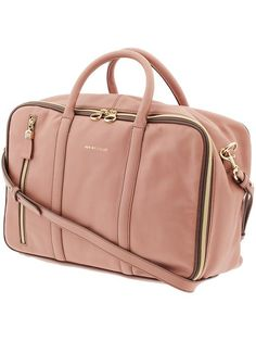 See by Chloe travel bag