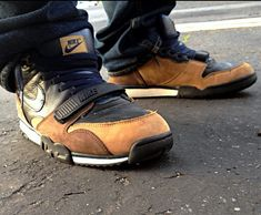 the latest 18711 15a12 nike-air-trainer-1-mid-paul-brown-arbeeezy