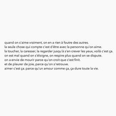 Text Quotes, Love Quotes, Inspirational Quotes, French Words, French Quotes, Freedom Meaning, Single Words, Bad Mood, Text Messages