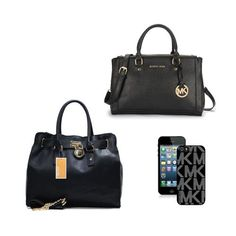 Michael Kors Only $149 Value Spree 9