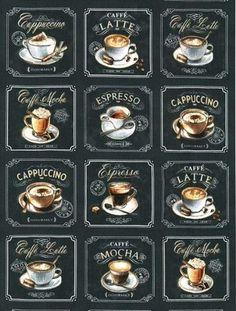 chad barrett café