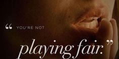 'Fifty Shades Darker' Movie: More Sexually Overt Than Novel?; Darker And Sexier Scenes Between Dakota Johnson And Jamie Dornan - http://www.movienewsguide.com/50-shades-darker-trailer-more-sex-scenes-nudity/75722