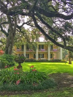 Walk Through Authentically Furnished Slave Quarters Rare Steam Gin And Other Plantation