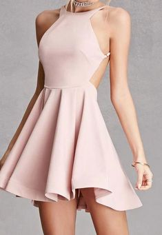 35 Dress for Teens - Style Spacez