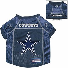 20b70e026 Dallas Cowboys Alternate Jersey Nfl Chicago Bears