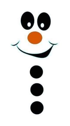 Snowman with Glitter and Lights! snowman SVG FreeAnd And or AND may refer to: Christmas Stencils, Christmas Wood, Christmas Snowman, Christmas Projects, Christmas Ornaments, Vinyl Ornaments, Christmas Decals, Hallmark Christmas, Primitive Christmas