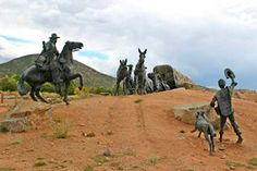 29 Best Santa Fe Trail Dar Markers Images On Pinterest