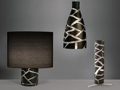 African American Home Decor on Pinterest African Home