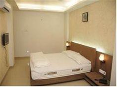 Hotel Royal Inn Bangalore, India