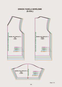 Modern Home Interior Design For The Beginner Bralette Pattern, Bra Pattern, Jacket Pattern, Pattern Books, Toddler Sewing Patterns, Baby Clothes Patterns, Clothing Patterns, Pattern Cutting, Pattern Making