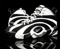 11fe6678288 Reebok Shaqnosis Popular Shoes