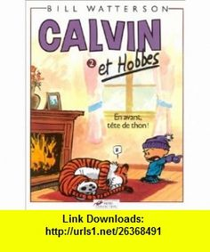 Calvin 2 Et Hobbes (French Edition) (9782258034389) Bill Watterson , ISBN-10: 2258034388  , ISBN-13: 978-2258034389 ,  , tutorials , pdf , ebook , torrent , downloads , rapidshare , filesonic , hotfile , megaupload , fileserve