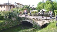 Strassoldo, Friuli