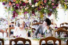 wedding_T&G_14_archdays