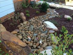 Japanese Garden Design Northern Beaches asian garden design ideas