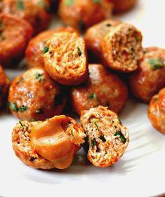 ... corn fritters corn fritters thai corn fritters tod man khao pod recipe