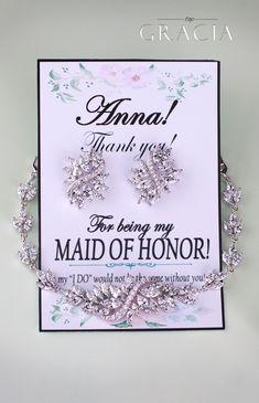 Sophisticated Bridal