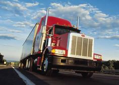 Yet another #article about the #driver #shortage! TODAY is the best day to begin your new #career. Read the article here: http://www.ccjdigital.com/driver-shortage-garnering-national-attention/ #trucking #truck #industry  LIKE Progressive Truck Driving School today: http://www.facebook.com/cdltruck