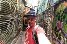 Cool alley in Bangkok Bangkok, Riding Helmets, My Photos, Cool Stuff, Instagram
