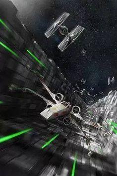 tros is garbage — obiwankcnobi: Star Wars // space scenery + sparkling stars x Star Wars Film, Nave Star Wars, Star Wars Toys, Star Wars Poster, Star Wars Rebels, Star Wars Concept Art, Star Wars Fan Art, Star Wars Pictures, Star Wars Images