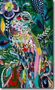 The Jungle by Starla Michelle Halfmann... obsessed with all of her work