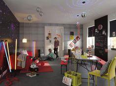 Betaalbaar interieur voor je eerste eigen woning! | Hornbach