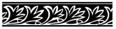 Bordur Desen ve Cizimleri (atriyum (12)