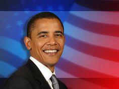 por Deborah Srour – Na Casa Branca mais dois escândalos se somaram aos três já em andamento: o encobrimento do ataque terrorista em Benghazi em 11 de setembro do ano passado, a perseguição pela Fazenda americana de grupos conservadores que se opõem a Obama e a obtenção de informações telefônicas de jornalistas e editores da Associated Press e da Fox News.