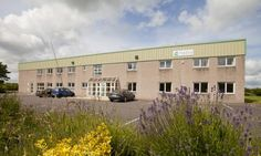 Adattsi Offices and production warehouse in Fermoy, County Cork, Ireland. County Cork, Lighting Manufacturers, Cork Ireland, Commercial Lighting, Energy Efficiency, Save Energy, Offices, Warehouse, Light Fixtures