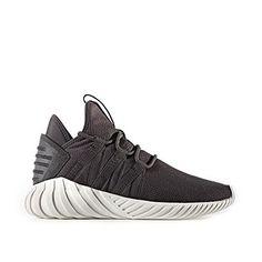 Adidas Sneakers, Shoes, Fashion, Moda, Zapatos, Shoes Outlet, Fashion Styles, Fasion