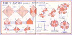 [kusudama+15+-+spring+-+diagrama.gif]