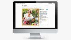 Influencer Marketing zum Launch von Pure Leaf Iced Tea