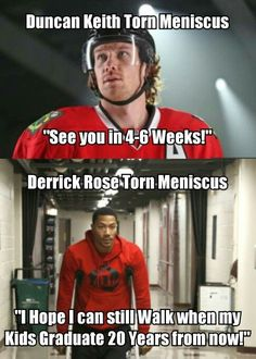 Duncan Keith is a Beast!!!  Puck to the mouth, loses several teeth, AND he STAYS IN THE GAME!!!