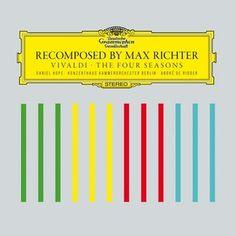 27 Max Richter Ideas Max Richter Max Classical Music