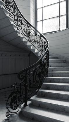 artistic staircase, Cracow Sri Lanka, Travel Photos, Stairs, Rock, Artist, Home Decor, Fotografia, Poster, Stairway