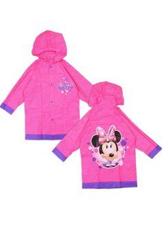 39d03f9b5987 11 Best Little Girl Outerwear images