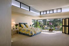 Beautiful Modern House in Santa Barbara