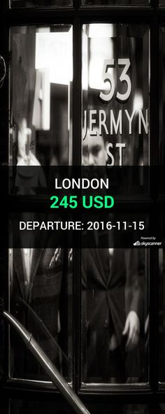 Flight from Seattle to London by Avia #travel #ticket #flight #deals   BOOK NOW >>>
